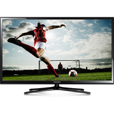 PN64H5000 - 64-Inch Full HD 1080p Plasma HDTV 600Hz Subfield Motion