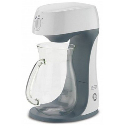 Iced Tea Maker - IT400 - OPEN BOX