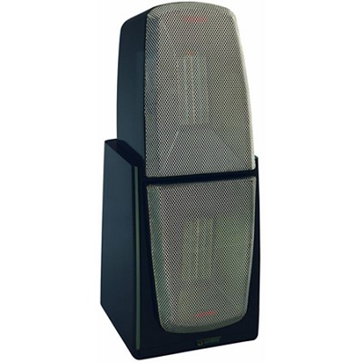 ACH-260 - Two Zone Ceramic Tower Heater