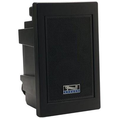 Explorer Pro Speaker Model: With wireless receiver - OPEN BOX