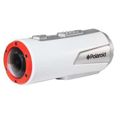 XS110HD 1080P Wi-Fi Sports Video Camera