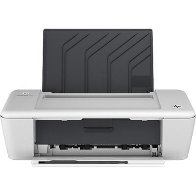 Deskjet 1010 Inkjet Printer - OPEN BOX