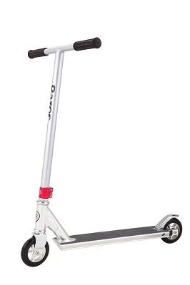 Pro X X X 13018090 Scooter