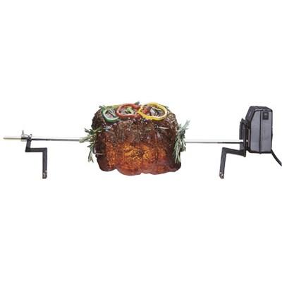 Grill Rotisserie 4 Burner - 4184727