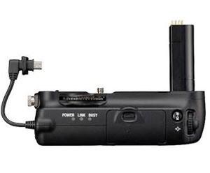 WT-3A Wireless Transmitter for the D200 Digital SLR - OPEN BOX
