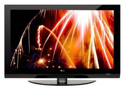 50PG60 - 50` High-definition 1080p Plasma TV