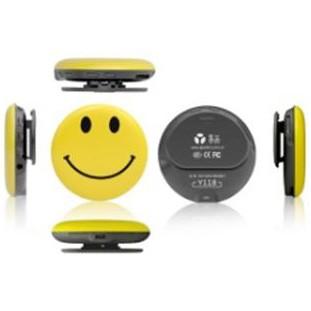 Smile-DVR DVR Pin