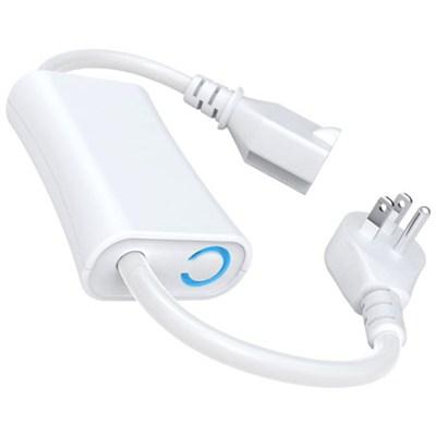 Smart Energy Switch - DSC06106 - OPEN BOX