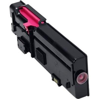 Toner Cartridge C2660dn/C2665dnf Color Laser Printer - V4TG6