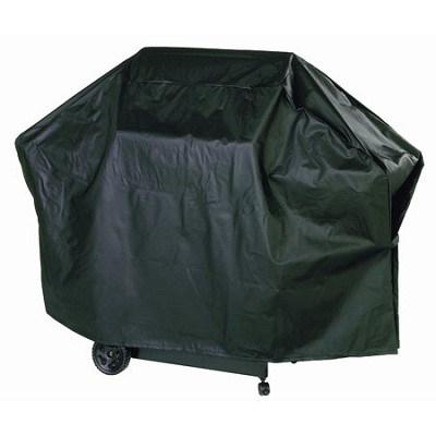 65` Grill Cover