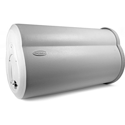 MBTA10100 Marine 10IN 100 Watt Amplified Tube