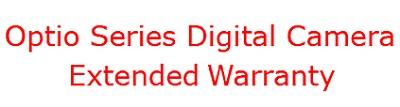 WARRANTY PZ/ZX 35mm 4 Year Extended Warranty (5 Year Total)