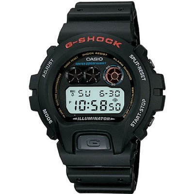 Men's G-Shock Classic Digital Watch