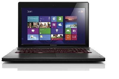 IdeaPad  Y510 15.6` Full HD Notebook PC - Intel 4th Gen Core i7-4700MQ OPEN BOX
