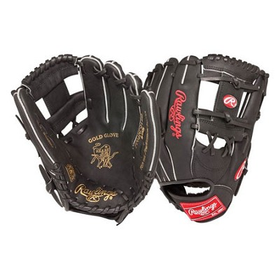 Heart of the Hide 12-inch Adrian Beltre Infield Glove (Right-Hand Throw)