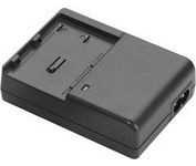 Battery Charge Kit K-BC50 for D-L150 Battery