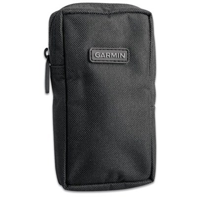 Universal Carrying Case 010-10117-02