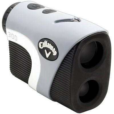Golf 300 Laser Rangefinder - C70100