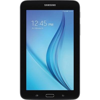 Galaxy Tab E Lite 7.0` 8GB (Wi-Fi) Black - OPEN BOX