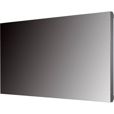55` 1920 x 1080 700 NIT Display - 55VH7B-B
