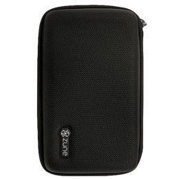 Gear Bag - for Microsoft Zune - Open Box