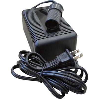 AC to DC Power Converter - 55522