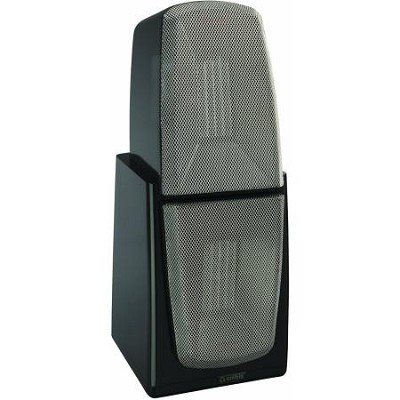 ACH-220 Portable Two Zone Ceramic Tower Heater