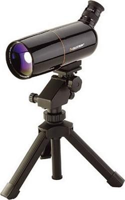 C65 Mini Mak Zoom Spotting Scope