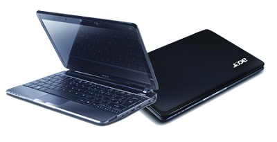 AS1410 11.6 inch Notebook PC - Black (AS1410-2285)
