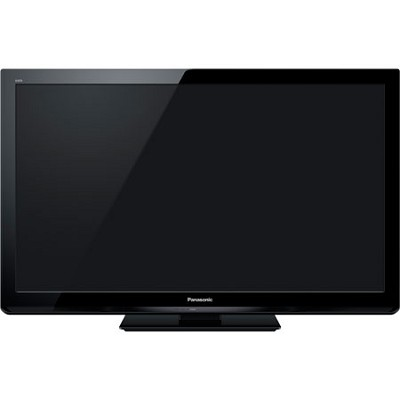 42` VIERA Full HD (1080p) LCD TV - TC-L42U30
