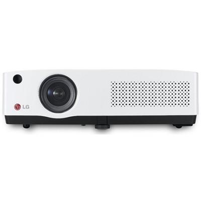 LCD WXGA 3200 ANSI - BD460