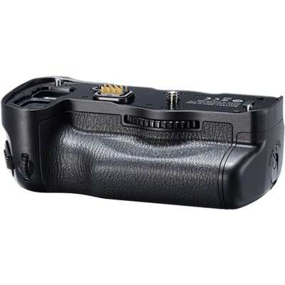 D-BG6 Digital Camera Battery Grip - Black