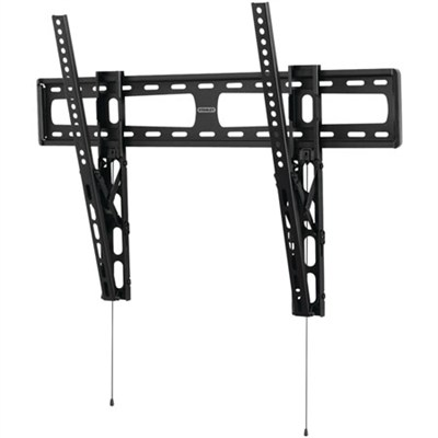 Extra Large Premium Slim Tilting TV Mount for 46-90-inch TVs (THS-230T)