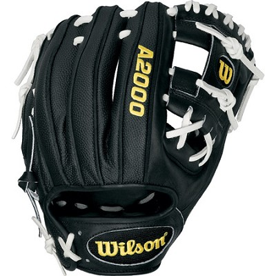 A2000 SuperSkin 1788 Fielding Glove - Right Hand Throw - Size 11.25`