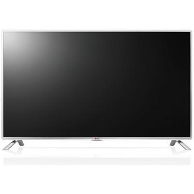 55LB5900 - 55-Inch Full HD 1080p 120hz LED HDTV