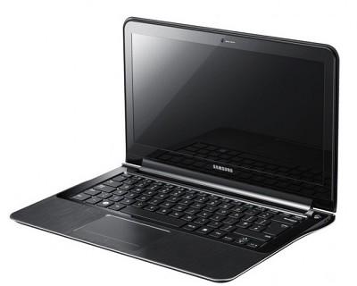 900X3A-A02 I5-2537M 1.4G 4GB 128GB 13.3IN