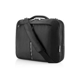 15.4 inch Flythru Laptop Case