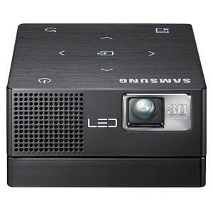 SP-H03 Pico Projector - LED & DLP
