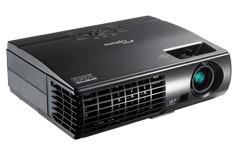 EP1691 WXGA HDTV-Ready Data Projector, 2500 Lumens - Open Box