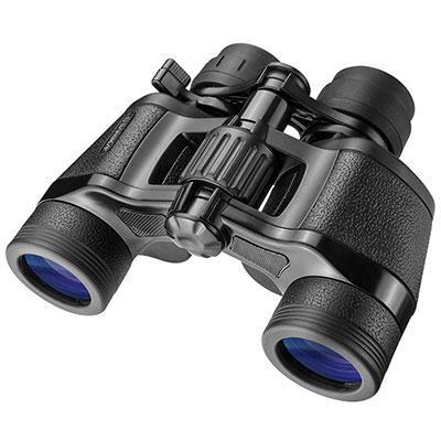 7 to 15x35 SA AP Level Binoc
