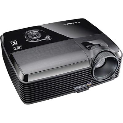 PJD6221 XGA (1024 x 768) DLP projector - 2700 ANSI lumens