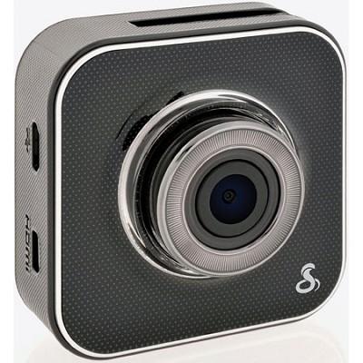 CDR 900 Premium Drive HD Dash Cam with Wi-Fi