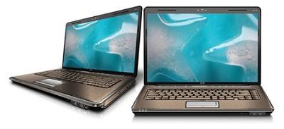 Pavilion DV5-1120US 15.4` Notebook PC