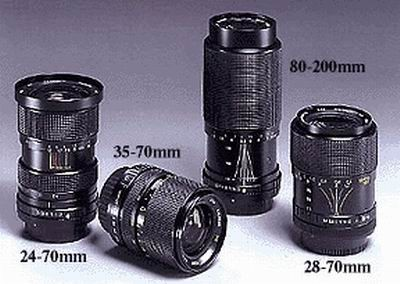 28-70MM ZOOM KO FS=55 FOR PENTAX