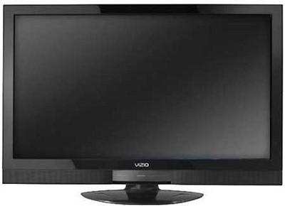 32` LCD HDTV Full 1080P 120Hz