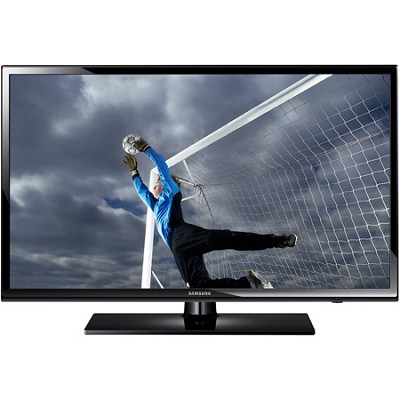 UN40H5003 - 40-Inch Full 1080p HD 60Hz LED TV