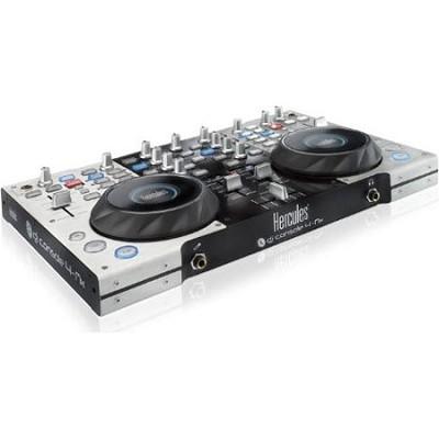 DJ Console 4-MX
