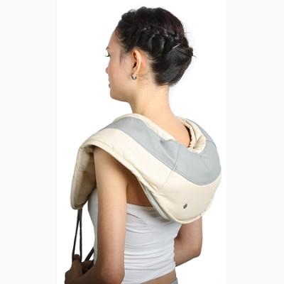 Neck and Shoulder Massager (PL017)