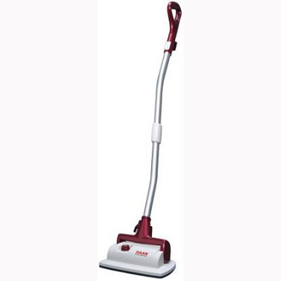 FS-30 Steam Cleaning Floor Sanitizer