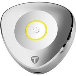Vibe Portable SurfaceSound Speaker